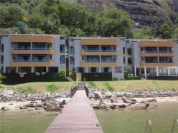 Apartamento em Angra