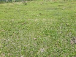 Fazenda em capetinga 92 alqueires 5.000.000.00