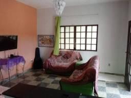 Casa à venda, 208 m² por R$ 190.000,00 - Pinheiros - São Pedro da Aldeia/RJ
