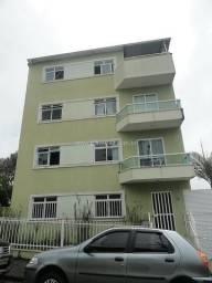 J6 - Ótimo apartamento de 1 quarto em São Pedro