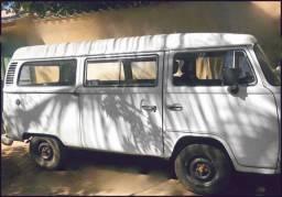 Kombi 98