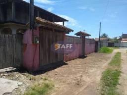 RR:Oportunidade para voce investidor casa 5 quartos à metros da Rodovia em Unamar!!!