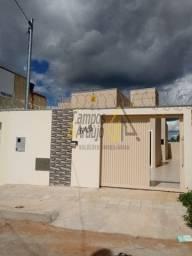 Excelente casa no bairro Planalto