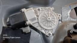 Título do anúncio: Motor da máquina de vidro fusion 2008