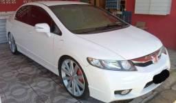Honda Civic 2010 1.8