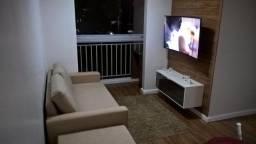 Apartamento reformado adresse guarulhos 49mts 2dorm 1vaga no cocaia