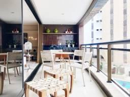 MRA37553-Apartamento com 177m² no Cocó e Oportunidade de Black Friday Confira