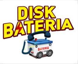 Disk Bateria automotiva 30353520  *