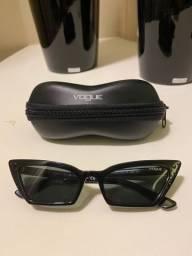 Óculos de Sol Vogue Novo