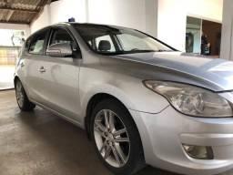 Hyundai i30 AT 2010