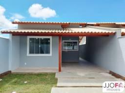 Casa à venda com 2 quartos sendo uma suíte pertinho do Barroco, Itaipuaçu