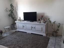 Apartamento Cobertura-Duplex