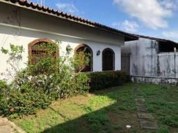 CA00062 - Casa no São francisco com 170 m² de área privativa