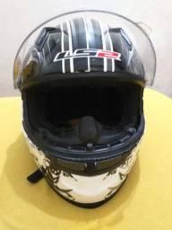 Capa LS2