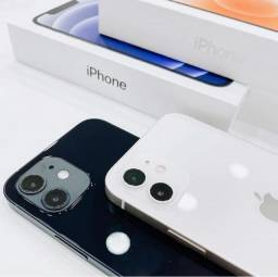 Sales for Apple iPhone 12 128gb free shipping