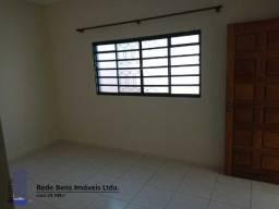 Casa para Locação Bairro Morumbi Ref. 2110