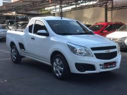 GM/MONTANA 2016 EXTRA 50mil Km