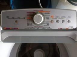 Vendo uma máquina de lavar roupas Brastemp ative 11kg