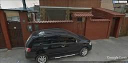 Alugo R$ 800,00 casa 2 qtos no Coelho perto Clube Unidos de Portugal e da Rodovia