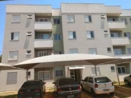 Vendo ou Alugo apartamento em Pirassununga