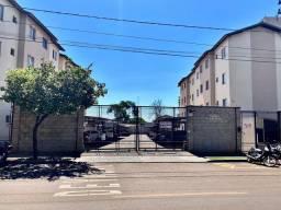 Apartamento no Condomínio D. Lurdes Piacentini