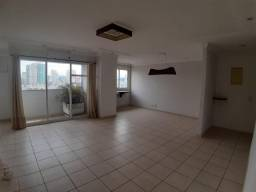 Boqueirão - Sala 2 ambientes, 4 dormitórios, 2 suítes, área de serviço e 2 vagas