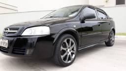 GM Astra Advantage 2.0 MPFI 8V Flex