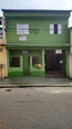 Aluguel de casa em Ferraz de Vasconcelos SP