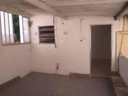 Excelente casa tipo apartamento em Ramos