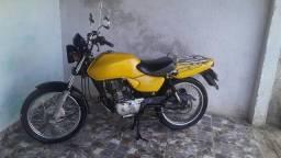 VC Carro 02