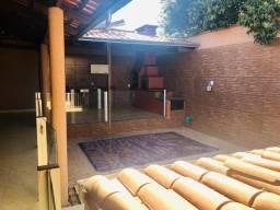 Casa Novo Horizonte, Com Área de Lazer, 02 Quartos, Super Localizada