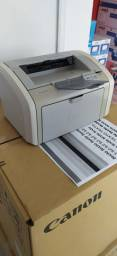 Impressora Hp LaserJet 1020