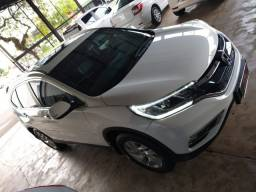 Honda CR-V EXL 2.0 16v 4x4 (Aut) 2015