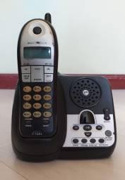 Telefone Motorola 2.4 Ghz M6230