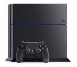 Playstation 4 + 5 Jogos