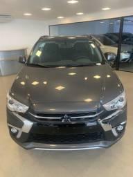 Mitsubishi Asx 2.0 GLS 4x2 AT 2021