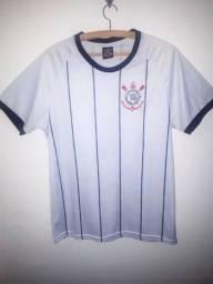 Camisa Corinthians Fenomenal Original