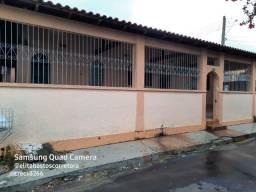 Casa 3 dormitórios Japiim I - Venda
