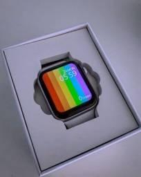 Smartwatch W46 Series 6