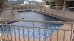 Título do anúncio: Cobertura especial no Condomínio Aquarela