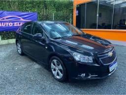 Chevrolet Cruze LT HB AUT
