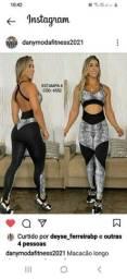 Dany moda fitness