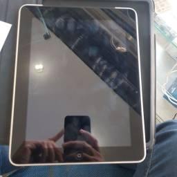 Ipad Apple modelo A1337