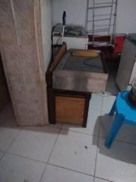 Móveis usados Itaipu