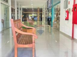 Título do anúncio: Galeria/Shopping à venda, Centro - Presidente Bernardes/SP