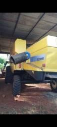 Vendo tc 5090 ano 2009