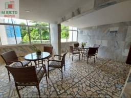 Título do anúncio: Apartamento para Venda em Salvador, Campinas de Pirajá, 2 dormitórios, 2 banheiros, 2 vaga