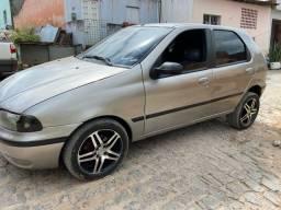 Palio 1998
