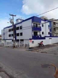 Título do anúncio: Apartamento com 2 dormitórios para alugar, 61 m² por R$ 750/mês - Jardim Cidade Universitá
