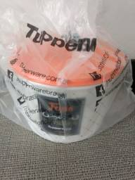 Tupperware Caixa Feijão Bistrô 2kg (NOVA)